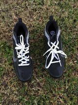 Men's Black Nike Cleats in Camp Lejeune, North Carolina