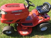 Troy Bilt Riding Mower in Elizabethtown, Kentucky