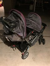 Stroller- Baby Trend in 29 Palms, California