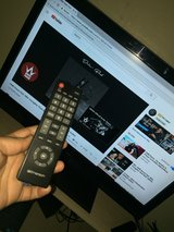"""32 """" Emerson tv with firestick in Vacaville, California"""