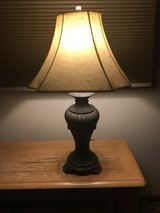 Lamp for Sale in St. Charles, Illinois