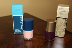Mary Kay Nail Polish in Lockport, Illinois