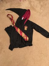 Harry Potter Costume in Chicago, Illinois