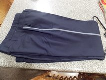 5 Pair of Navy Work Pants New in Hopkinsville, Kentucky