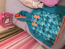 Girls clothes 6/8 - in Camp Pendleton, California