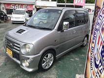Fresh Arrivals- FREE Shuttles - AutoShopZ Provides Package Deals That Can't Be BEAT! Buy 2 Cars ... in Okinawa, Japan