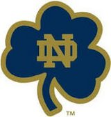5 Notre Dame Tickets for 10/28 in Batavia, Illinois