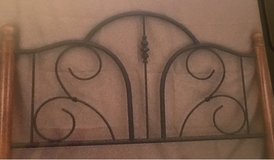 Headboard in Conroe, Texas