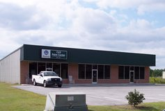 Commercial Space Available in Sneads Ferry in Camp Lejeune, North Carolina