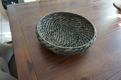 Dark tray basket in Baumholder, GE