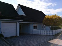 Single family home in Kastl just 15min from Graf in Grafenwoehr, GE