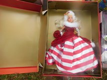 peppermint princess in Wilmington, North Carolina