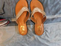 womens size 10 in Wilmington, North Carolina