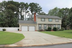 ** 4 Bedroom, 2.5 Bath Home ** in Camp Lejeune, North Carolina
