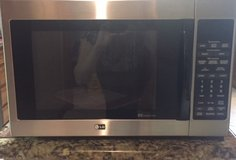 Microwave/Convection Oven. in Kingwood, Texas