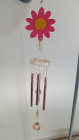 Pending Pickup-Free Wind Chime #1 in Chicago, Illinois