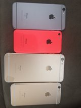 Paying Cash for your Used/Broken iPhones! in Lockport, Illinois