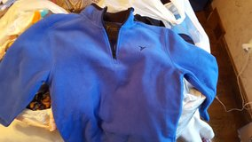 Boys clothes newborn - size 10 in Fort Knox, Kentucky
