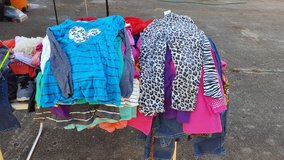 Huge Girls size 6 lot in Fort Knox, Kentucky