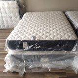 Never Used Mattresses In Perfect Condition in West Orange, New Jersey