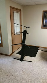 2-Tier Keyboard Stand in Chicago, Illinois