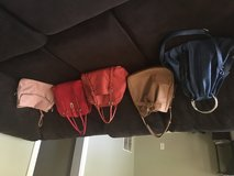 Purses in Fort Knox, Kentucky