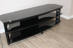 Long TV Stand in Kingwood, Texas