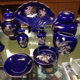 glass ware in Fort Polk, Louisiana