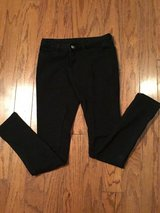 "***Ladies Black LC Stretch Jeans***Sz 25"" in Cleveland, Texas"