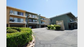 MUST SEE to appreciate this BEST DEAL in San Marcos -  Available Now in Oceanside, California