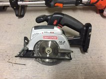 Craftsman 19.2 Volt Combo Pack in Kingwood, Texas