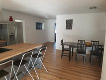 TLA- Family and Pet Friendly Ideally located in Downtown Ramstein in Ramstein, Germany