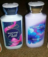 bath and body works lotions in Camp Lejeune, North Carolina
