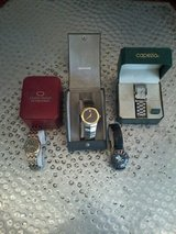 Watches MENS in Los Angeles, California