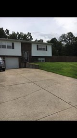 rental in Fort Leonard Wood, Missouri