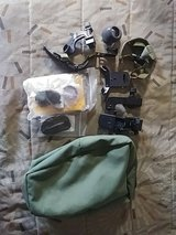 Complete NVG SL3 excellent condition in Camp Pendleton, California