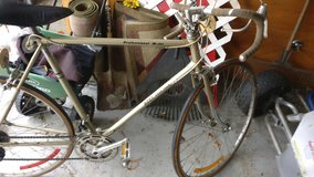 ross classic bicycle 27inch in Chicago, Illinois