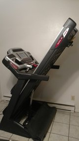 Sole F65 Treadmill in Lawton, Oklahoma