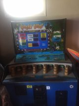 Arcade Game in Fort Knox, Kentucky
