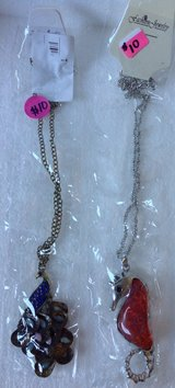 New! Fashion Jewelry in Fort Campbell, Kentucky