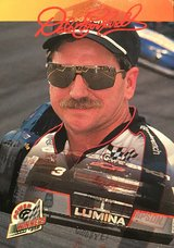 Dale Sr. Card and More in Alamogordo, New Mexico