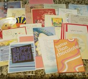 24 Greeting Cards! in Lockport, Illinois