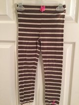 Girl's Pants Size 5T in Kingwood, Texas