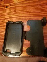 Otter Box With Clip in Lawton, Oklahoma