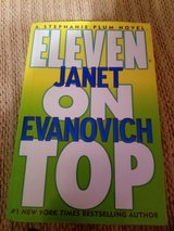 Eleven On Top in Lawton, Oklahoma