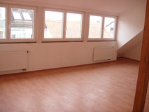 Single ,  Family House in central Hofheim am Taunus near to train and bus stations in Wiesbaden, GE