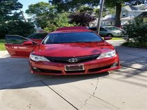 Toyota Only 61995 Miles in Watertown, New York