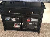 TV Stand in Glendale Heights, Illinois