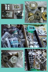 Lot Door & Drawer Knobs & Pulls in New Lenox, Illinois