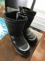 Reduced: Khombu Waterproof Boys Winter Boots in Oswego, Illinois